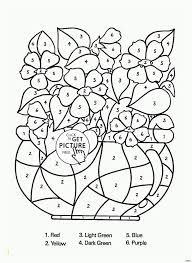 Pixelmon Coloring Pages Coloring Pages Pokemon Pokemon Coloring