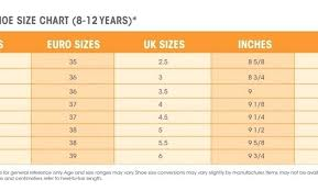 Stride Rite Kids Shoes Size Chart Stride Rite Measuring Musicsauce
