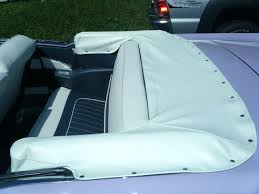 replacement boat upholstery its time to put your boats away for the winter upholstery specializes