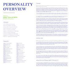 Libra Compatibility Astrolutions