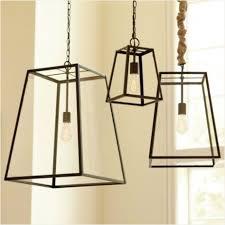 O Lantern Light Fixtur Pendant Fixtures Indoor Simple Wood