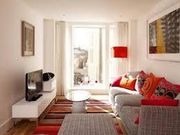Basement Living Room Ideas New Decorating Ideas