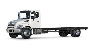 hino trucks hino 268 medium duty truck hino 268 25 950 gvw