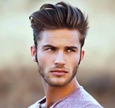 صور قصات شعر رجالي وشبابي بأحدث موضة سوبر كايرو