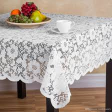 polyester round rose lace tablecloths square lace table cover 54x54inch or 60inch round hot jacquard sunflower table cloth rose lace tablecloth 60inch round