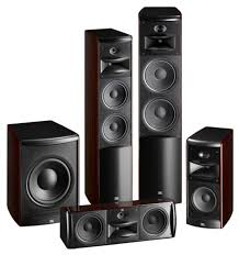 jbl home speakers. jbl home theatre speakers australia m