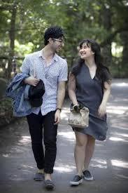 Nicole Carlson and Mikey Zonenashvili's Wedding Website