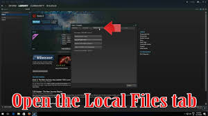 how to fix dota 2 launch error 127 works 100 youtube