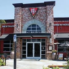 moreno valley california location bj s restaurant brewhouse