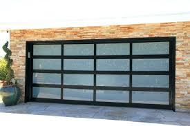 clopay garage doors prices. Clopay Garage Door Repair Doors Prices Cost L