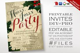 invitation party templates 21 christmas invitation templates free sample example format