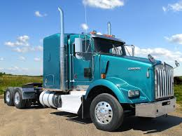 similiar kenworth t800 keywords kenworth t800 trucks for