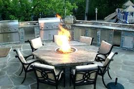 gas fire pit table fire pit tables gas fire pit tables gas fire pit coffee table
