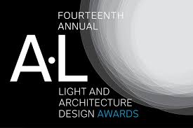 architectural lighting is pleased to announce that the 2017 al light architecture design awards honoring outstanding and innovative projects in the field
