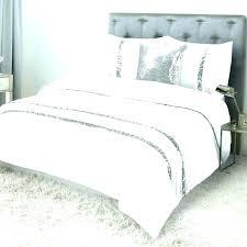 sparkle comforter set glitter sets nursery bedding in conjunction with black white stars jersey sparkle comforter