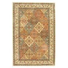 4x6 black rug indoor area rug 4x6 black outdoor rug