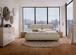Nice Schlafzimmer Beige Wei Grau Photos Schlafzimmer Gest Grau Fur