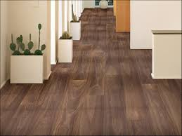 Full Size Of Architecture:hardwood Floor Installers Near Me Bathroom  Flooring How To Install Laminate ...