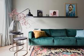 Weer Verliefd Op Je Huis Make Over In Alkmaar Stylist Frans Vtwonen