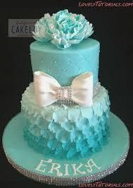 Teenage Girl Bday Cakes Birthdaycakeforkidscf