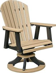 wicker swivel rocker patio chairs luxury rocking furniture and gardens back outdoor poly dining chair
