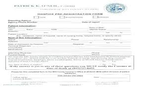 Injury Incident Report Template Accident Report Template Incident
