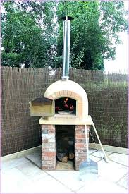 outdoor pizza oven diy plans for outdoor pizza oven wood fired pizza oven plans free plans