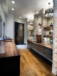 best lighting for a bathroom. Decorative Lighting Best For A Bathroom