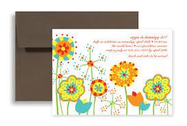 Free Printable Birthday Invitation Templates For Kids Free Birthday Invitation Templates Kids Free Birthday Invitation