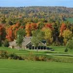 Lowville Golf Club in Burlington, Ontario, Canada | Golf Advisor