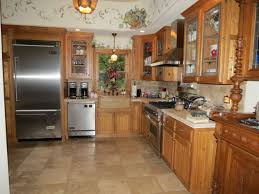 Kitchen With Slate Floor Kitchen Floor Tile Ideas Image Of Laminate Tile Flooring Kitchen