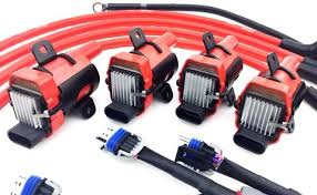 d585 uf262 ignition coil packs mazda 10mm wires rx 8 rx8 adapter d585 uf262 ignition coil packs mazda 10mm wires rx 8 rx8 adapter wiring harness
