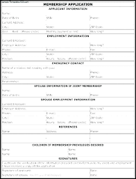 employer emergency contact form template staff emergency contact form template best of basketball