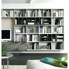 Small office storage Tiny Office Office Organization Furniture Small Office Storage Design Ideas Furniture Organization Supplies Solutions Office Furniture Organization Ideas Ezen Office Organization Furniture Ezen