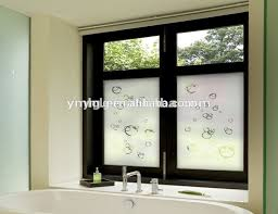 bathroom window designs. Frosted Glass Aluminium Bathroom Window Designs Wholesale, Suppliers - Alibaba