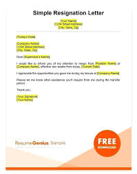 Sample Resignation Letter Tagalog Sample Resignation Letter With Reason Paper Tagalog
