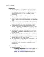dissertation sur candide apologue westminster theological seminary ap government federalism essay slideshare us government essay questions drureport web fc com ap us government
