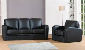 office couches. good couch for office 49 on sofas and couches set with e