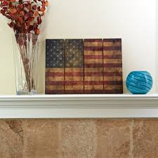 first class american flag wall art layout design minimalist wooden 22 x 16 from sportys preferred more photos decor wood metal on american flag wall art wood and metal with first class american flag wall art layout design minimalist wooden