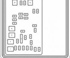 2008 ford f 250 fuse diagram on 2008 images free download wiring 2004 Ford F 250 Fuse Panel Diagram 2008 ford f 250 fuse diagram 10 2007 chevrolet avalanche fuse diagram 2006 f250 fuse box diagram 2004 ford f 250 6.0 diesel fuse panel diagram