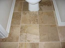 travertine in bathroom. Travertine Tiles For Bathroom Pavers In