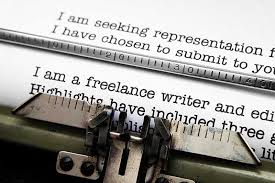 resume writing as a lance service lancewriting