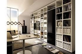 home office bookshelf. home office bookshelf a