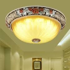 low profile chandelier full size of bedroom antique bedroom ceiling light fixtures popular dining room light