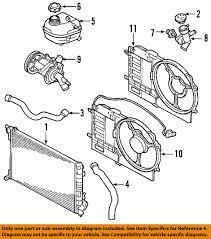 mini oem cooper engine water pump  mini oem 02 06 cooper engine water pump 11511490591