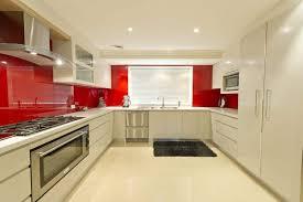 kitchen renovation jobs
