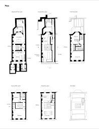 The Project Gutenberg EBook Of Bellu0027s Cathedrals The Cathedral Cathedral Floor Plans