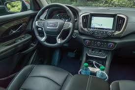 2018 gmc build and price. perfect build 2018 gmc terrain for gmc build and price