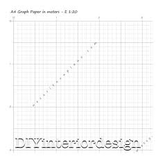 Graph Paper Image Best Of Printable Calendar Graph 3d House Drawing