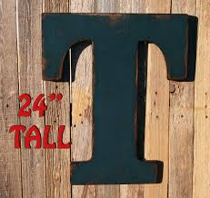 collection of solutions giant wooden letters best big wooden letter big letters wood giant wood letter